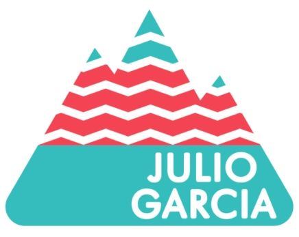 Logo JULIO GARCIAfinal